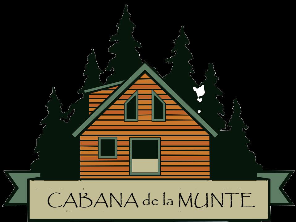 Cabana de la Munte